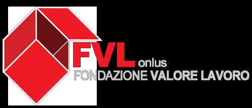 logo_fvl
