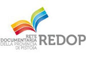 logo_rete_giusto alta