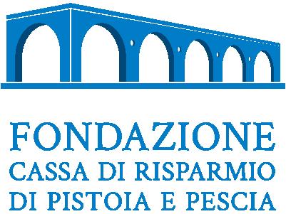 fondazionecrpt_logo_2012