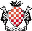 logo_comune_pistoia