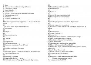 Microsoft Word - gioco precario.docx