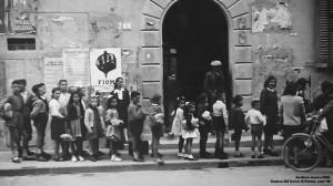 cdl anni '40