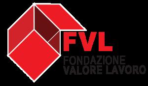 FVL trasparente.png