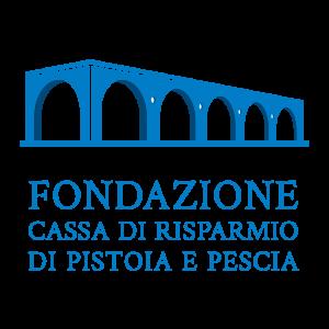FONDAZIONECRPT-logo-2012-a001