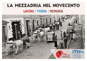 mezzadria-file cartolina