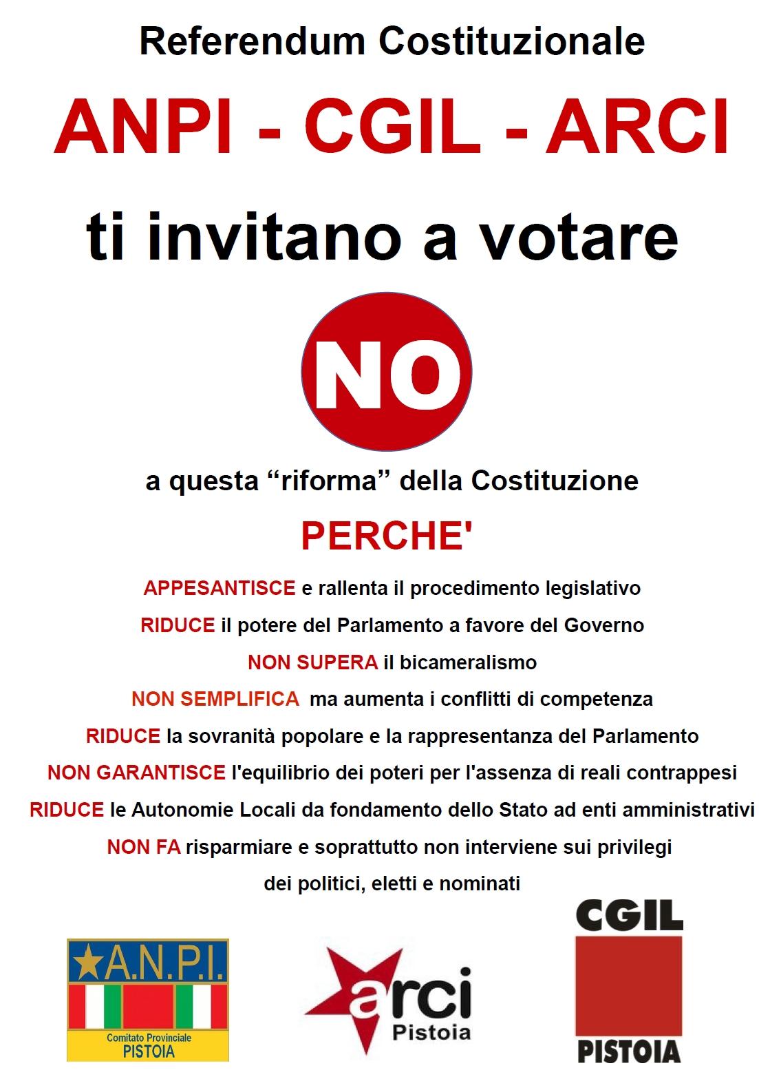 anpi_arci_cgi_no-referendum