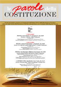 locandina-isrpt-le-parole-della-costituzione